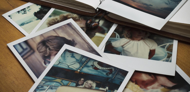 Частные фотоальбомы смотреть 14 фотография