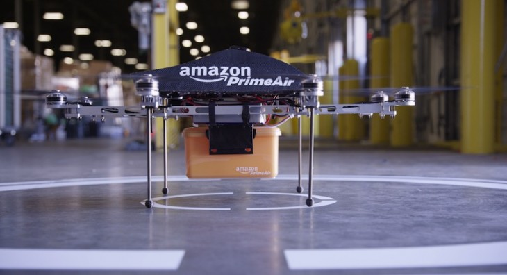 prime air high resolution01 730x396 Amazon petitions the FAA to approve drone delivery tests