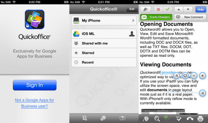 quickoffice_iphone-730x432