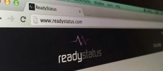 readystatus