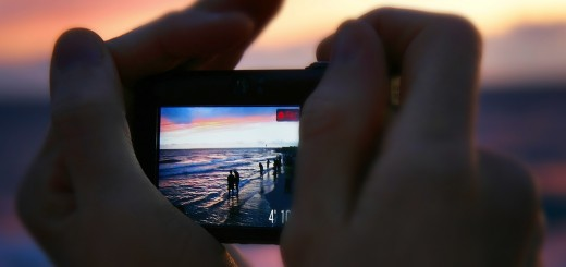 shutterstock 16831297 520x245 Videogram updates its iOS app to help you better capture clips that are stitched into a video