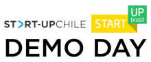start up chile start up brasil demo day logo 220x91 2013 in Latin American tech: Less talk, more results