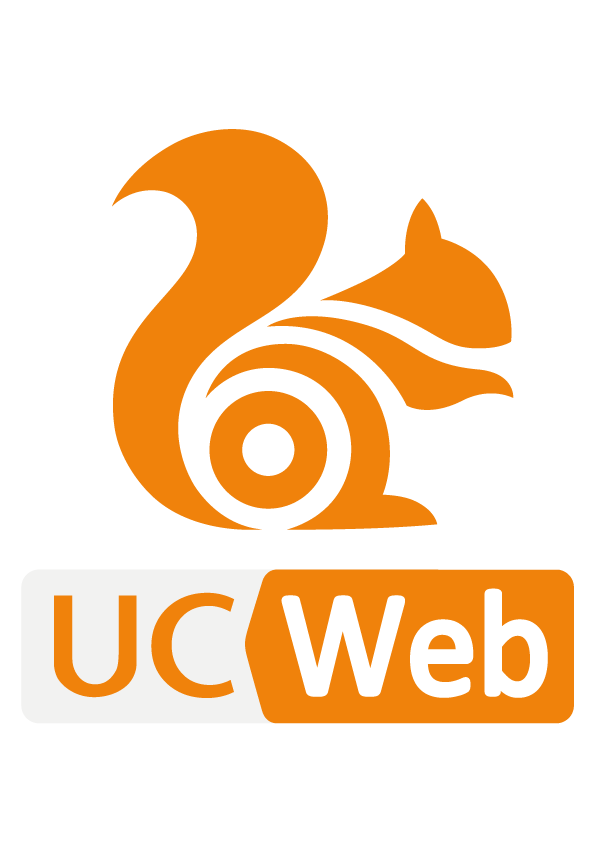 ucweb logo Chinas UC Browser broadens its horizons with deal to buy iOS app marketplace PP Assistant