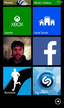 wp ss 20131213 0012 220x366 Windows Phone apps: The state of play