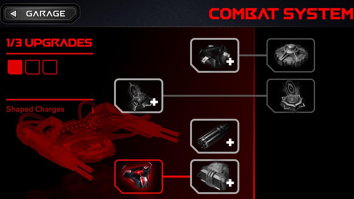01_Combat