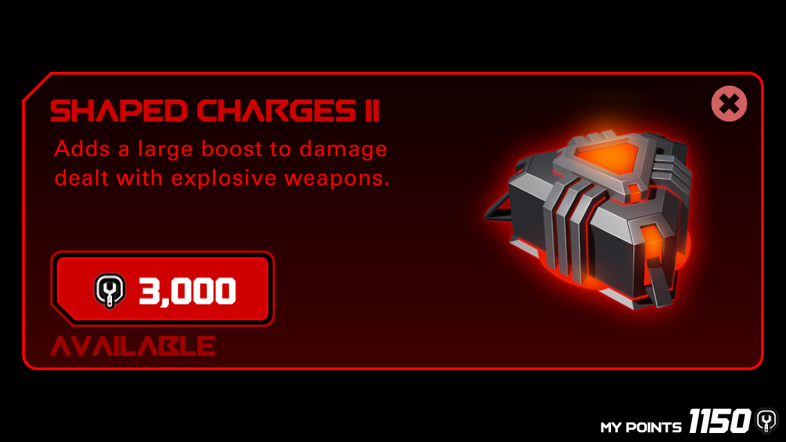 02_Combat_Upgrade