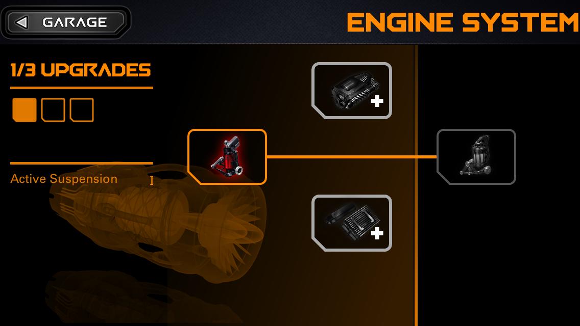 03_Engine
