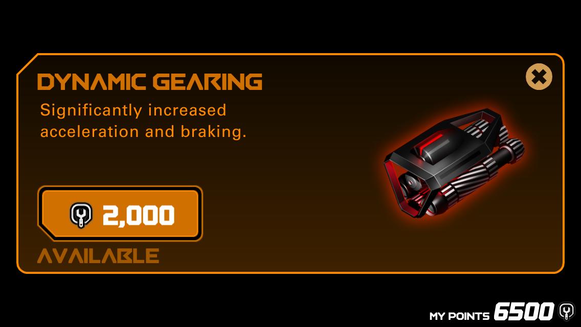 04_Engine_Upgrade