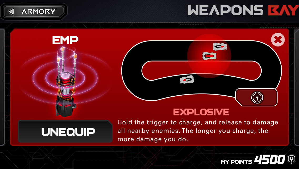 05_New_Weapons