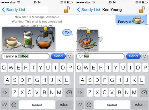 1 520x386 Aniways intelligent emoji system helps you pick stickers and emoticons as you type