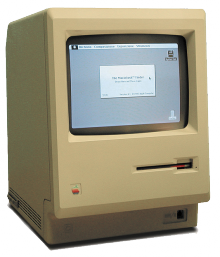 1-Macintosh_128k_transparency