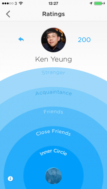 2014 01 20 13.27.53 220x390 Humin is a startup to watch with a smart, more human, way to manage your network of contacts