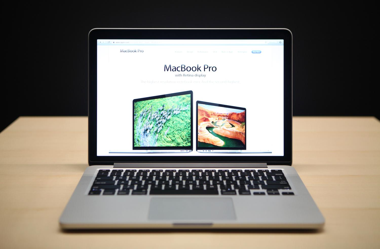 ผลการค้นหารูปภาพสำหรับ macbook pro