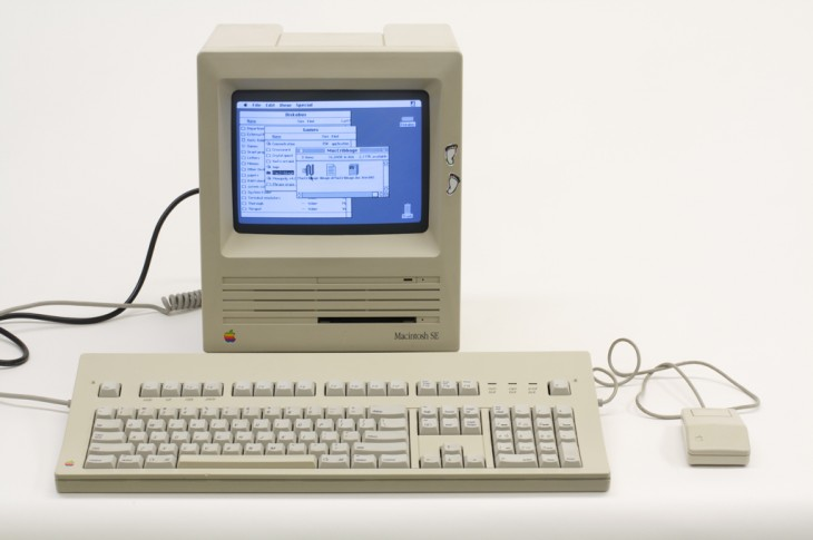 4 macse 730x485 30 years in 33 photos: A visual history of the Apple Mac