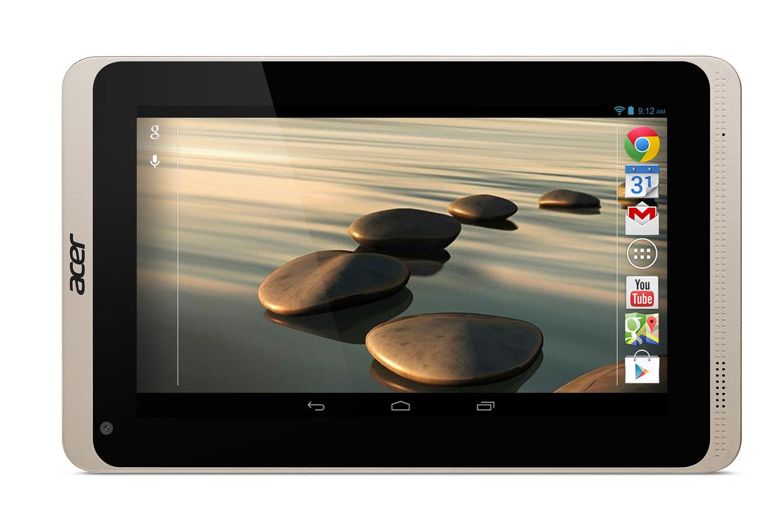 Acer-Iconia-B1-720-horizontal_ivory-gold