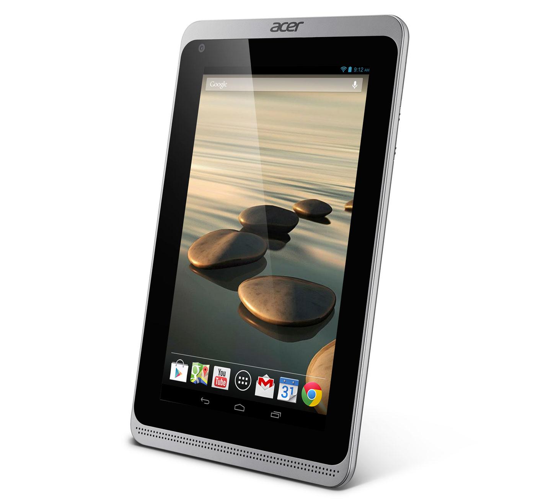 Acer-Iconia-B1-720-left-facing_iron-gray