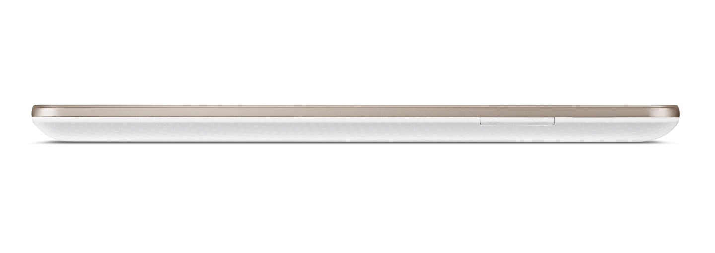 Acer-Iconia-B1-720-side_ivory-gold