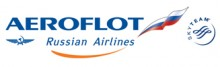 Aeroflot 220x67 In flight WiFi outside the USA: The complete guide