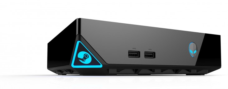 Alienware Steam Machine 2 730x286 Why do the new Steam Machines look so ugly?