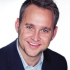Andrew Howlett 10 must attend tech conferences in 2014