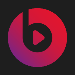 Beats Music Beats Music holds off on letting new users in due to high volume, but doubles free trial length