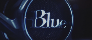 BlueMics_MoFi