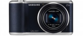 Galaxy Camera 2 B 1