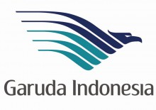 Garuda Logo 220x155 In flight WiFi outside the USA: The complete guide