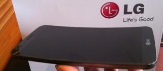 LG-1-730×3641