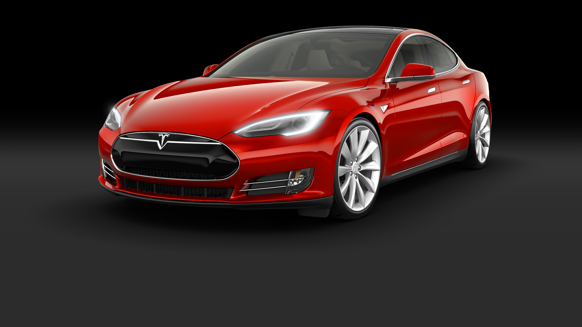 the price of a model s in china is essentially the same as its price. Black Bedroom Furniture Sets. Home Design Ideas