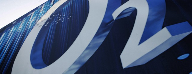 O2 changes its T&Cs to circumvent new Ofcom rules designed to combat mid-contract price hikes