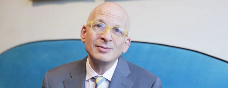 what would seth godin do thesis And also my thanks go to those who will read this thesis until the very end  in  2006 2+ and it's practically synonymous to seth godin's.