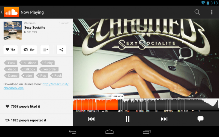 Soundcloud_androidtablet