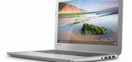Toshiba_Chromebook_highres