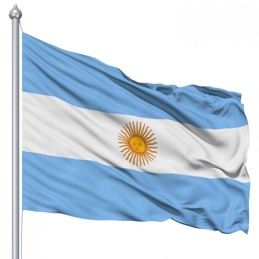 argentina crop 520x520 Argentina bans overseas online shopping sites from making home deliveries