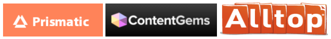 blogs content market How we grew our daily sign ups from 5 to 25 in six months