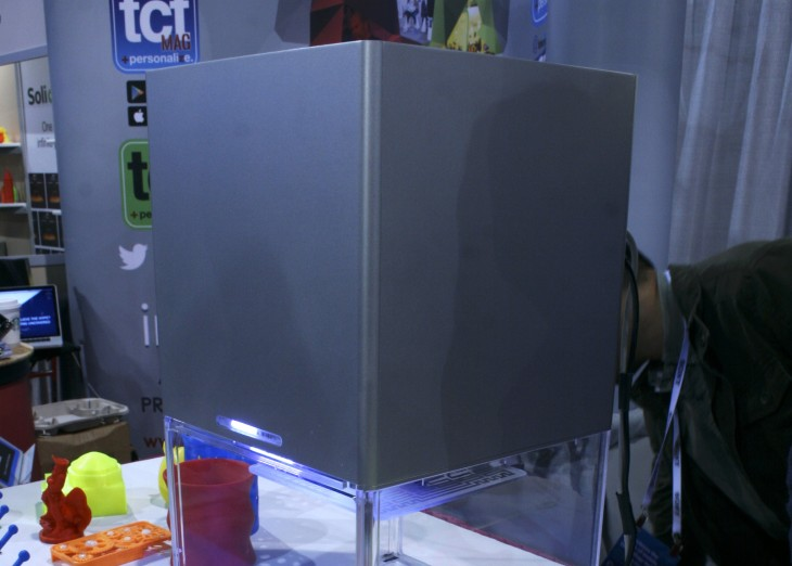 buccaneer 730x522 CES highlights: Oculus Rift, Tegra K1, Tactus and more