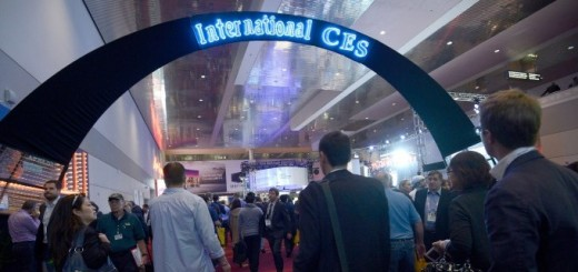 ces2014 520x245 CES highlights: Oculus Rift, Tegra K1, Tactus and more