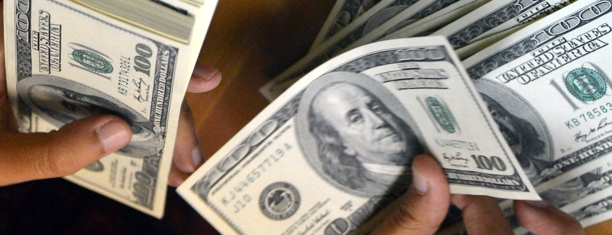 Startup founder salaries: Younger, more inexperienced entrepreneurs pay themselves less