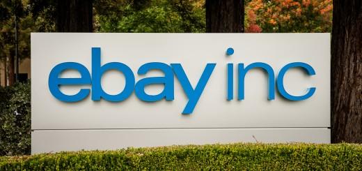 ebayinc_signage
