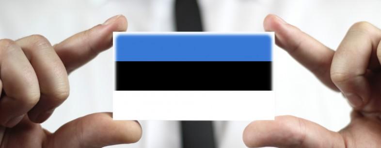 estonia business