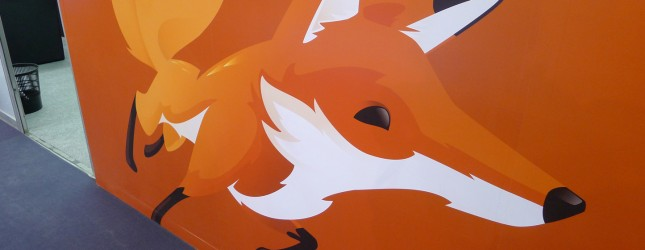 Mozilla's Metro-style Firefox app for Windows 8 now expected on March 18, alongside Firefox 28
