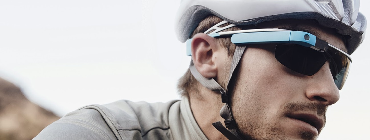 Google Glass can now be used with regular glasses after Google introduces $225 frames