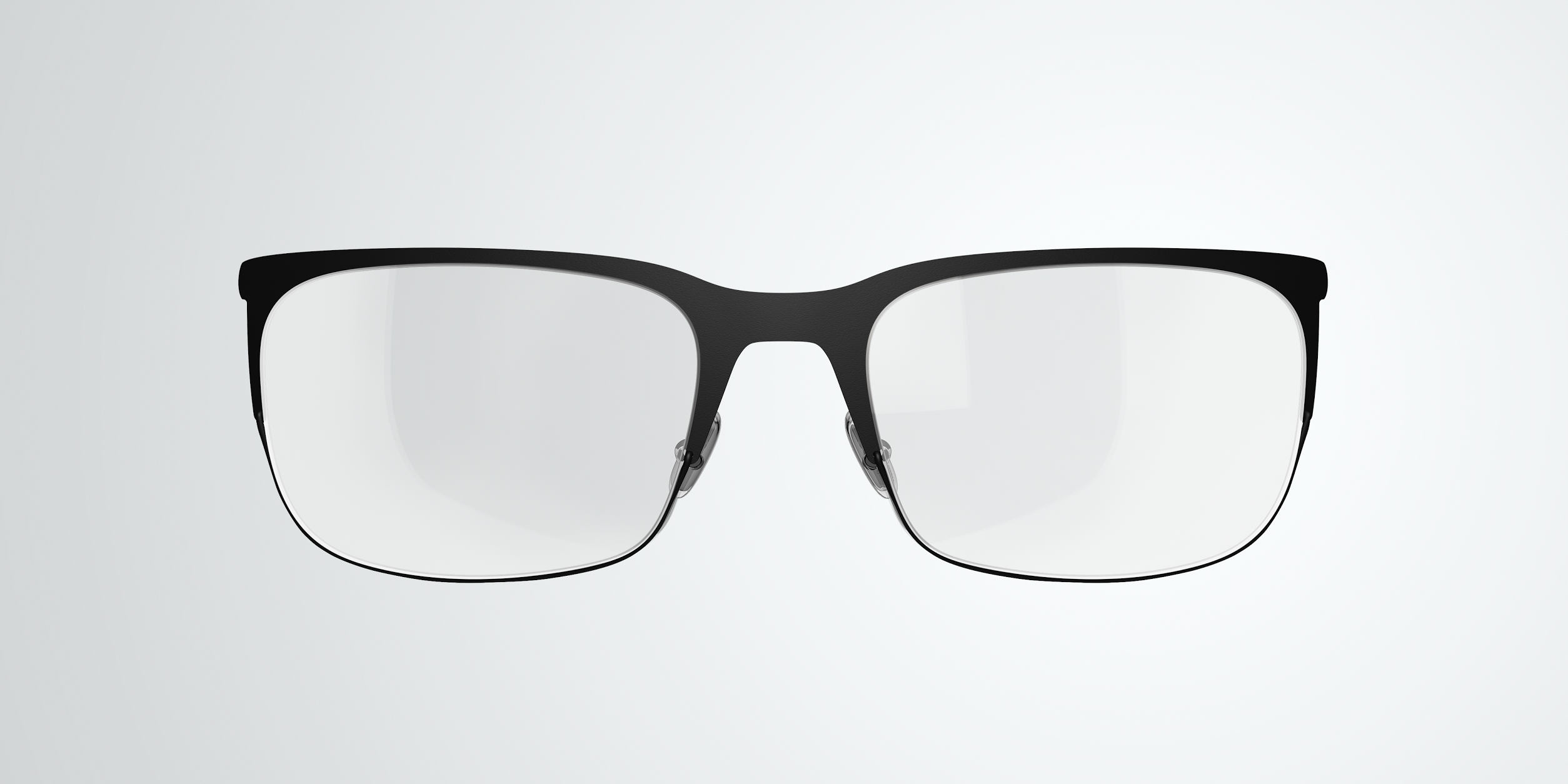 glass5 Google Glass can now be used with regular glasses after Google introduces $225 frames