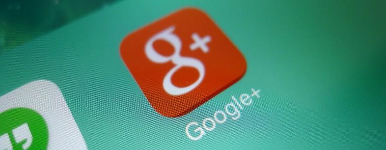 googleplus2-786×305