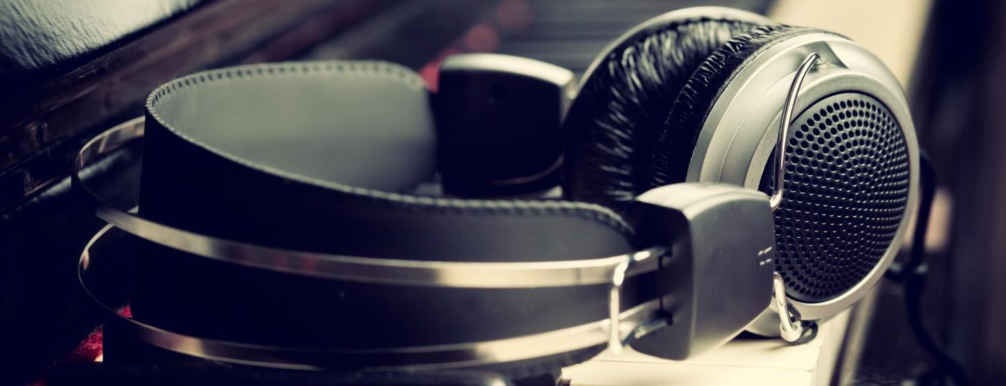 Music Streaming Service Grooveshark Now Accepts Bitcoin