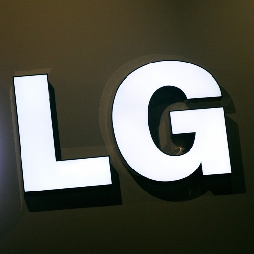 lg img crop 520x520 LG ships record 13.2m smartphones in Q4 2013 to show Android isnt all about Samsung