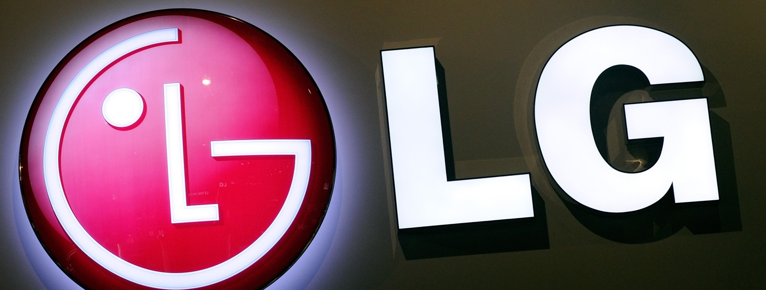 LG ships record 13.2m smartphones in Q4 2013 to show Android isn't all about Samsung