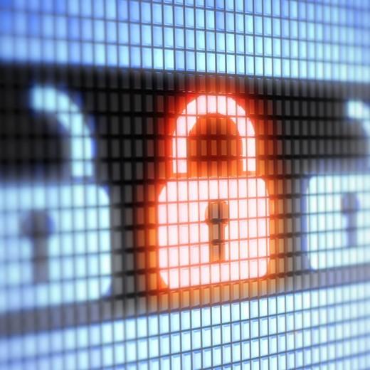 Взлом и защита учетной записи Windows XP. Статьи.