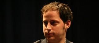 Nate Silver – SXSWi 2009